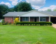 409 Dearborn Ave W, Muscle Shoals image