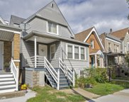 2216 W Foster Avenue, Chicago image