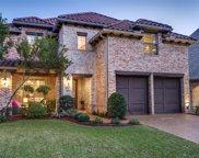 6240 Lakeshore Drive, Dallas image