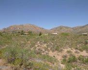 11651 E Yucca Lane Unit #85, Cave Creek image