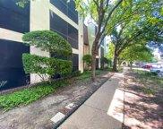 11470 Audelia Road Unit 166, Dallas image