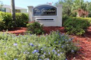 131 Sabal Court Unit A, Oldsmar image