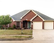 5453 Glen Canyon Road, Fort Worth image
