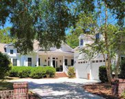245 Cottage Ct., Pawleys Island image