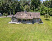 13236 County Road 202, Oxford image