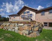 1432  Holmes Rd, Bonners Ferry image