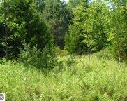 1347 N Leland Estates Drive, Leland image
