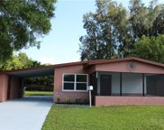 6551 82nd Avenue N, Pinellas Park image