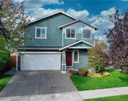 27720 69th Avenue NW, Stanwood image