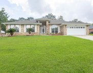 450 Turnberry Rd, Cantonment image