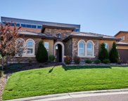 9452 E Winding Hill Avenue, Lone Tree image