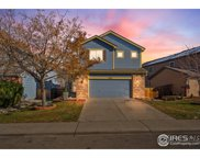 6793 Quincy Ave, Firestone image
