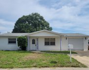 3622 Rosewater Dr, Holiday image