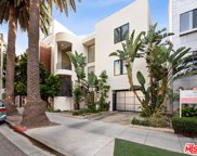 1540  7th St, Santa Monica image