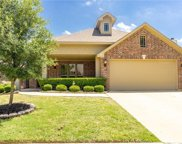 205 Bayberry Drive, Mansfield image
