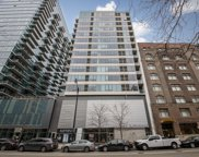 1345 S Wabash Avenue Unit #1405, Chicago image