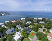 4924 Lyford Cay Road, Tampa image