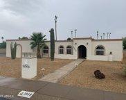 5040 E Bloomfield Road, Scottsdale image