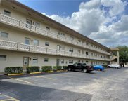 4800 NW 35th St Unit 512, Lauderdale Lakes image