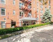 3311 Giles  Place Unit ##6H, Bronx image