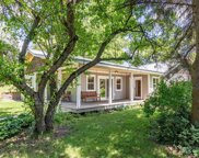 1078 Teare Rd, Moscow image