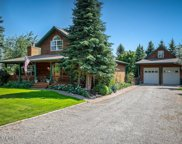 1392 E Lacey Ave, Hayden image