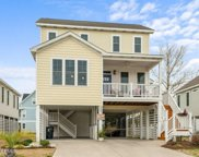 407 Ivy Lane, Carolina Beach image