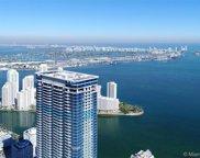 1010 Brickell Unit #4411, Miami image