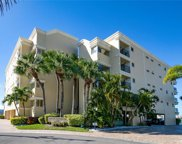 200 Dolphin Point Unit 301, Clearwater image