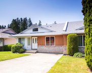 1150 Walkem  Rd Unit #20, Ladysmith image