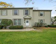 1668 Valley Forge Court Unit #C, Wheaton image