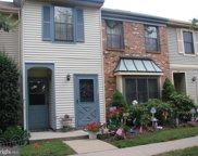 84 Wyndham   Place, Robbinsville image