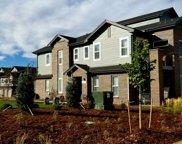 14785 E Belleview Drive Unit 67, Aurora image