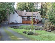 4285 SW 96TH  AVE, Beaverton image