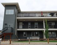 201 Abasand  Drive Unit 228, Fort McMurray image