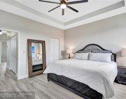 4000 Sycamore Cove, Riviera Beach image