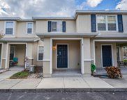 2557 Harn Boulevard Unit 5, Clearwater image