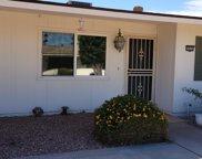 10522 W Coggins Drive, Sun City image