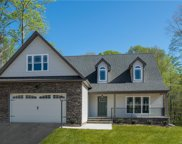 6231 Bushnell  Drive, New Kent image