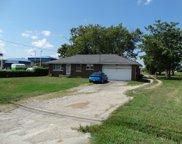 610 N Burkhardt Road, Evansville image
