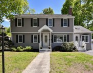 15 Prospect Ave, Lynnfield image