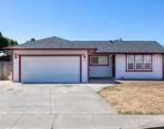 1511 Casa Loma Way, Suisun City image