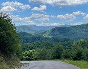 5045 Settlers View Lane, Sevierville image