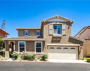 27186 Remer Court, Newhall image