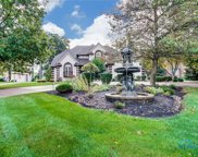 25759 Edinborough Circle, Perrysburg image