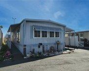 20540     Vista Drive   19 Unit 19, Torrance image