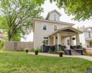 707 N Duluth Ave, Sioux Falls image