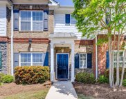 1463 Ashley Way, East Point image