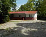 1629 Piney Woods Road, Nancy image