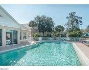 138 Pebble Shores Dr Unit 202, Naples image